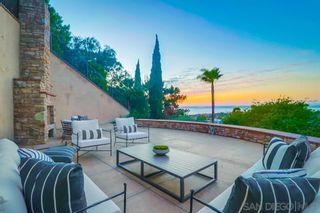 Photo 74: LA JOLLA House for sale : 7 bedrooms : 1041 Muirlands Vista Way