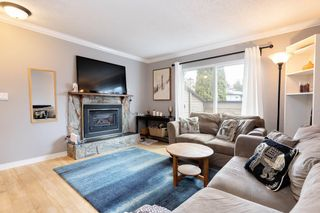 """Photo 14: 287 BALMORAL Place in Port Moody: North Shore Pt Moody Townhouse for sale in """"BALMORAL PLACE"""" : MLS®# R2538188"""