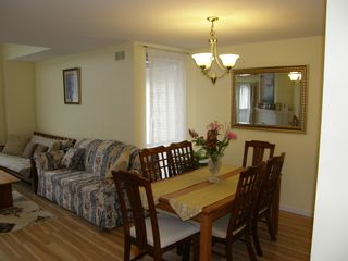 Photo 22: 307 19121 FORD ROAD in EDGEFORD MANOR: Home for sale : MLS®# R2009925