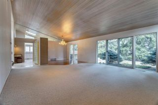 Photo 9: 49 MARLBORO Road in Edmonton: Zone 16 House for sale : MLS®# E4241038