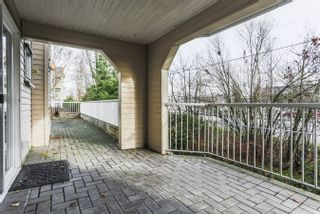 Photo 14: 106-20894 57 Ave in Langley: Langley City Condo for sale