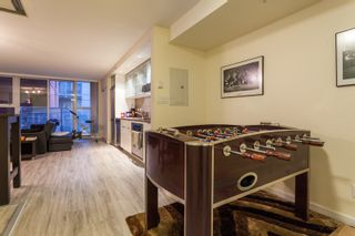 "Photo 9: 305 168 POWELL Street in Vancouver: Downtown VE Condo for sale in ""SMART"" (Vancouver East)  : MLS®# R2132200"