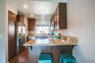 Photo 17: LA COSTA Condo for sale : 2 bedrooms : 7312 Alta Vista in Carlsbad