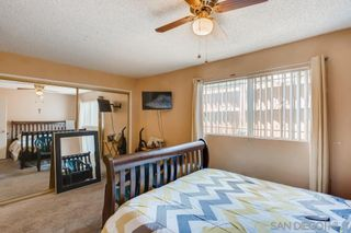 Photo 8: Property for sale: 1745-49 S Harvard Blvd in Los Angeles