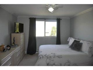 Photo 10: 72 Quail Ridge Road in WINNIPEG: Westwood / Crestview Condominium for sale (West Winnipeg)  : MLS®# 1318933