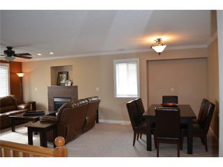 Photo 10: 32909 Egglestone Avenue in Mission: House for rent