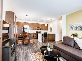 Photo 9: 3 Copperstone Common SE in Calgary: Copperfield Row/Townhouse for sale : MLS®# A1066287