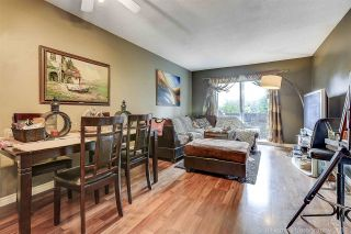 """Photo 2: 159 200 WESTHILL Place in Port Moody: College Park PM Condo for sale in """"WESTHILL"""" : MLS®# R2166332"""