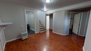 Photo 15: 9004 91 Avenue in Fort St. John: Fort St. John - City SE House for sale (Fort St. John (Zone 60))  : MLS®# R2617215