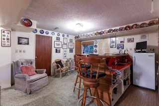 Photo 18: 314 W 20TH Street in North Vancouver: Central Lonsdale House for sale : MLS®# R2576256