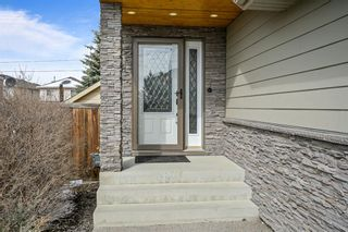 Photo 3: 192 Tuscany Ridge View NW in Calgary: Tuscany Detached for sale : MLS®# A1085551