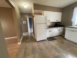Photo 8: 410 Centre Street in Middle Lake: Residential for sale : MLS®# SK854846