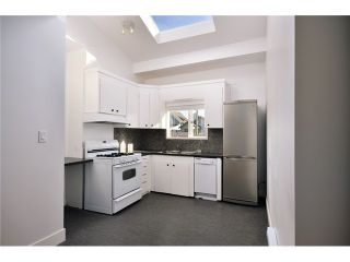 "Photo 5: 1306 E 18TH Avenue in Vancouver: Knight House for sale in ""Cedar Cottage 5-Plex"" (Vancouver East)  : MLS®# V1095673"
