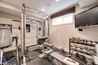 Photo 42: 1228 HOLLANDS Close in Edmonton: Zone 14 House for sale : MLS®# E4251775