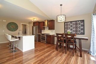 Photo 6: 164 SAGE VALLEY Drive NW in Calgary: Sage Hill Detached for sale : MLS®# A1011574