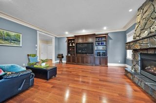 """Photo 18: 24515 124 Avenue in Maple Ridge: Websters Corners House for sale in """"ACADEMY PARK"""" : MLS®# R2618863"""