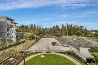 Photo 26: 302 300 Belmont Rd in : Co Colwood Corners Condo for sale (Colwood)  : MLS®# 888150