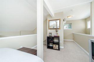 "Photo 19: 413 14377 103 Avenue in Surrey: Whalley Condo for sale in ""Claridge Court"" (North Surrey)  : MLS®# R2189237"