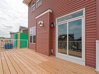 Photo 18: 362 NOLAN HILL Drive NW in Calgary: Nolan Hill House  : MLS®# C4014838