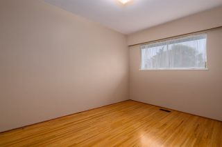Photo 10: 145 HARVEY Street in New Westminster: The Heights NW House for sale : MLS®# R2218667