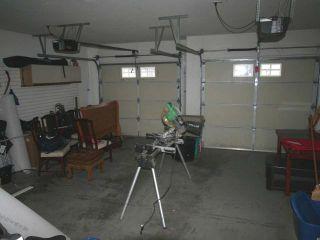 Photo 25: 305 15 HUDSONS BAY Trail in : South Kamloops Townhouse for sale (Kamloops)  : MLS®# 143672