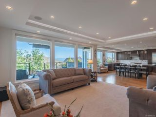 Photo 9: 5658 Oceanview Terr in NANAIMO: Na North Nanaimo House for sale (Nanaimo)  : MLS®# 845350