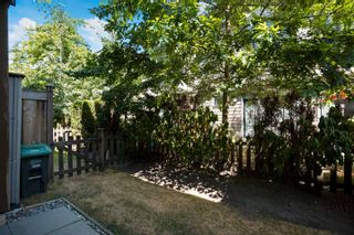 """Photo 27: 67 9989 BARNSTON Drive in Surrey: Fraser Heights Townhouse for sale in """"Highcrest"""" (North Surrey)  : MLS®# R2606291"""