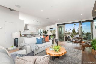 Photo 4: OCEAN BEACH House for sale : 5 bedrooms : 4523 Orchard Ave in San Diego