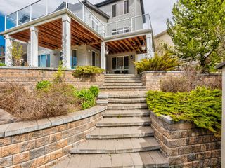Photo 48: 106 Rockbluff Close NW in Calgary: Rocky Ridge Detached for sale : MLS®# A1111003