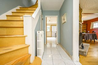 Photo 8: 6472 London Street in Halifax: 4-Halifax West Residential for sale (Halifax-Dartmouth)  : MLS®# 202116830