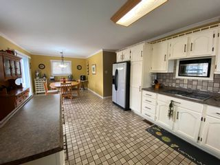 Photo 17: 1678 Hwy 376 in Lyons Brook: 108-Rural Pictou County Residential for sale (Northern Region)  : MLS®# 202110317