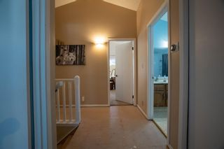 Photo 31: 52 Wolf Drive: Bragg Creek Detached for sale : MLS®# A1084049