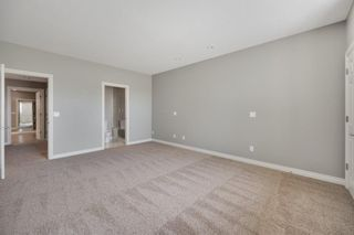 Photo 37: 40 Summit Pointe Drive: Heritage Pointe Detached for sale : MLS®# A1113205