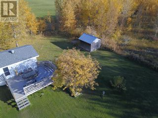 Photo 17: 8415 Township Rd 594 in Rural Lac Ste. Anne County: House for sale : MLS®# A1150914