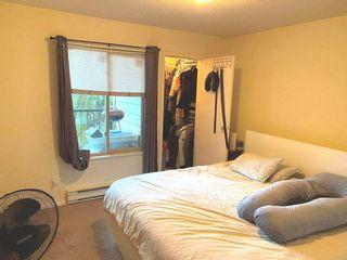Photo 4: 209 10438 148 Street in Surrey: Guildford Condo for sale (North Surrey)  : MLS®# R2526068