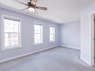 Photo 20: 526 GARRISON Square SW in Calgary: Garrison Woods Row/Townhouse for sale : MLS®# C4292186
