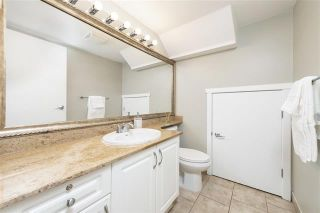 Photo 8: 6-7077 Edmonds St in Burnaby: Highgate Condo for sale (Burnaby South)  : MLS®# R2386830