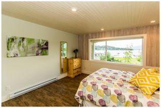 Photo 103: 1943 Eagle Bay Road: Blind Bay House for sale (Shuswap Lake)  : MLS®# 10121872