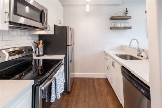 Photo 6: 936 W 16TH Avenue in Vancouver: Cambie Condo for sale (Vancouver West)  : MLS®# R2464695