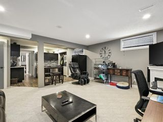 Photo 33: 74 Lakeview Bay: Chestermere Detached for sale : MLS®# A1144089