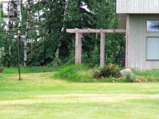 Photo 32: 40050 Township Road 804 Road in Rural Fairview No. 136, M.D. of: House for sale : MLS®# A1121085