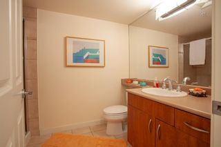 Photo 17: 1702 1078 6 Avenue SW in Calgary: Downtown West End Apartment for sale : MLS®# A1127041