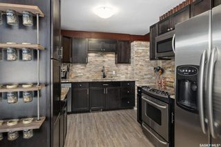 Photo 7: 434 T Avenue North in Saskatoon: Mount Royal SA Residential for sale : MLS®# SK852534
