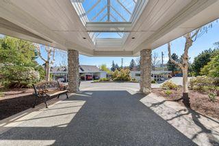 Photo 25: 307 1686 Balmoral Ave in : CV Comox (Town of) Condo for sale (Comox Valley)  : MLS®# 873462