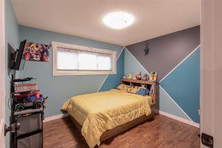 "Photo 35: 41784 BOWMAN Road in Yarrow: Majuba Hill House for sale in ""MAJUBA HILL"" : MLS®# R2510022"