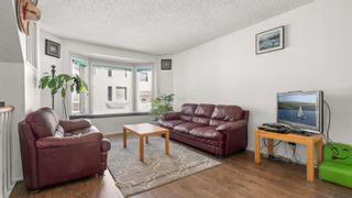 Photo 10: 10 11718 97 Street in Edmonton: Zone 08 House Half Duplex for sale : MLS®# E4258392