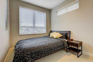 Photo 13: 204 15188 29A Avenue in Surrey: King George Corridor Condo for sale (South Surrey White Rock)  : MLS®# R2224821