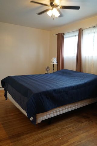 Photo 11: 9230 159 Street in Edmonton: Zone 22 House for sale : MLS®# E4248917
