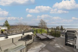 "Photo 8: 1150 MAPLE Street: White Rock House for sale in ""White Rock Uptown South Slope"" (South Surrey White Rock)  : MLS®# R2527410"