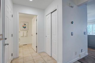 Photo 11: 1004 Everridge Drive SW in Calgary: Evergreen Detached for sale : MLS®# A1149447